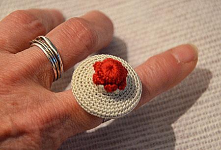 ring zeeuwse knoop 004