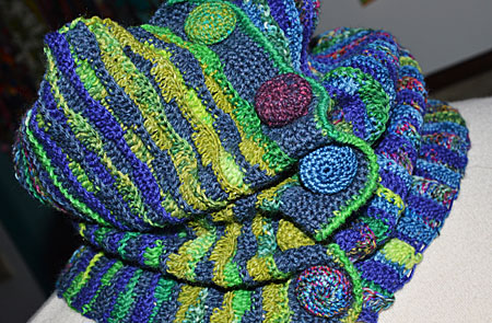 blog colsjaal blauw yoola1 003