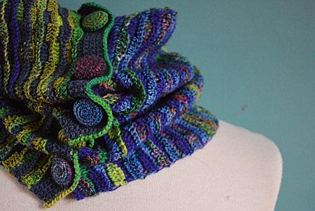 blog colsjaal blauw yoola1 005