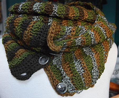sjaal 017