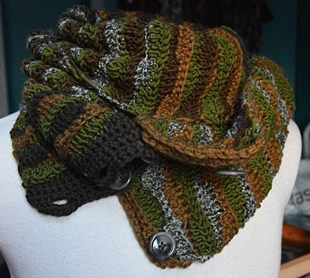 sjaal 018