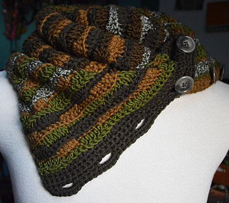 sjaal 019