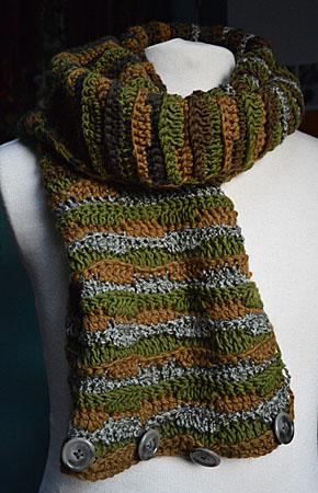 sjaal 020