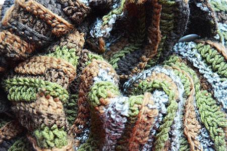 sjaal 022