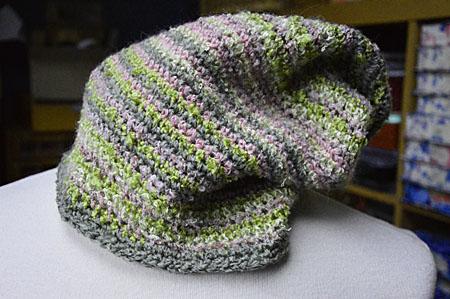 jasse sjaal muts 014