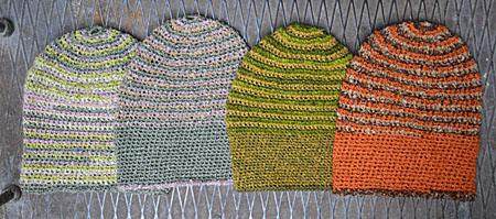 mutsen sjaal atelier 001