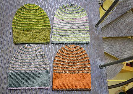 mutsen sjaal atelier 002