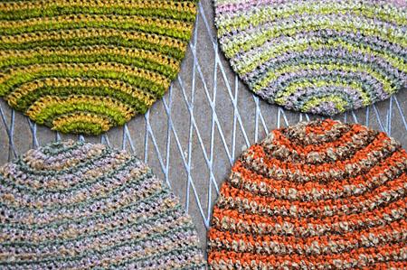 mutsen sjaal atelier 003