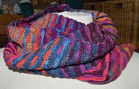 mutsen sjaal atelier 012