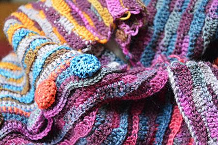 mutsen sjaal atelier 013