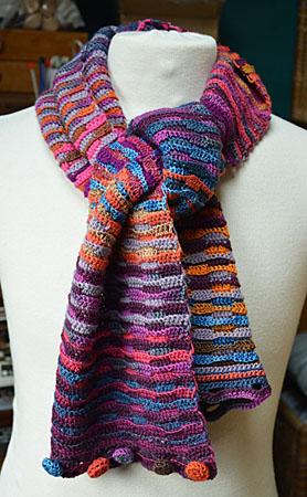 mutsen sjaal atelier 014