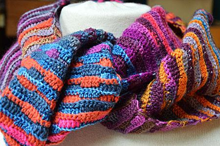 mutsen sjaal atelier 015