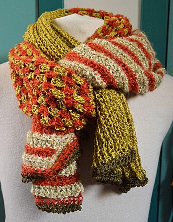 sjaals bf 017
