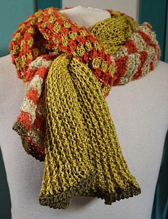 sjaals bf 018