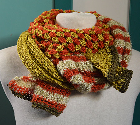 sjaals bf 019