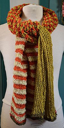 sjaals bf 020
