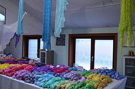 sjaals bf 008