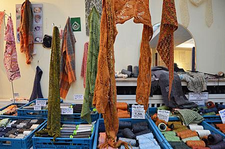 sjaals bf 012
