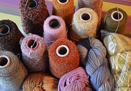 sjaals bf 014
