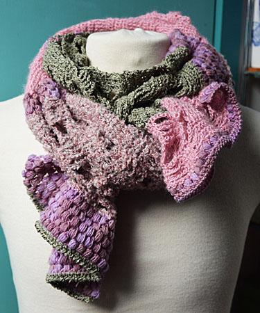 scarf 10 en jasse 021