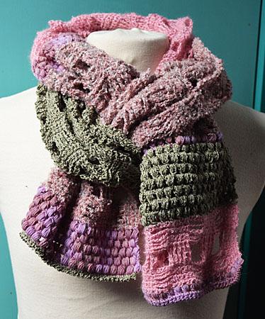 scarf 10 en jasse 022