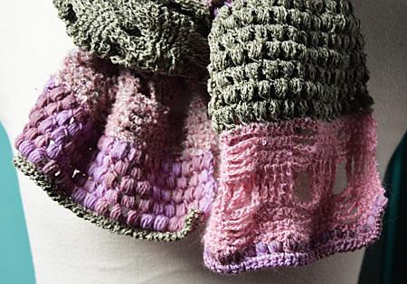 scarf 10 en jasse 023