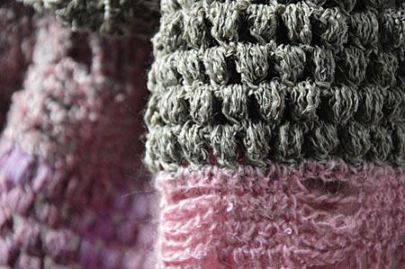 scarf 10 en jasse 024