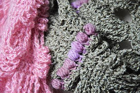 scarf 10 en jasse 025