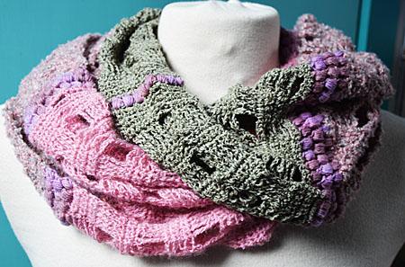 scarf 10 en jasse 026