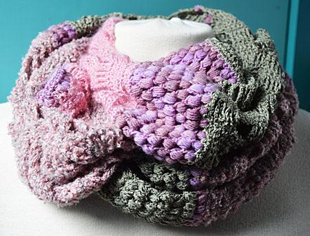 scarf 10 en jasse 027