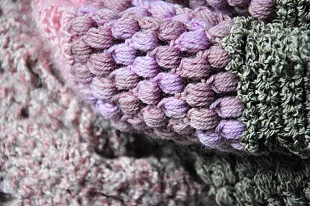 scarf 10 en jasse 029