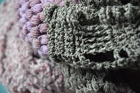 scarf 10 en jasse 030