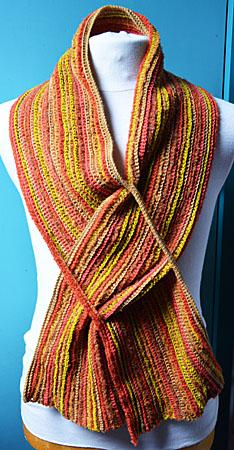 scarf 11 006 blog