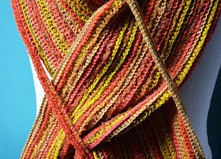 scarf 11 007