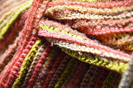 scarf 11 008
