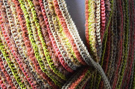 scarf 11 010