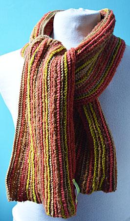 scarf 11 011
