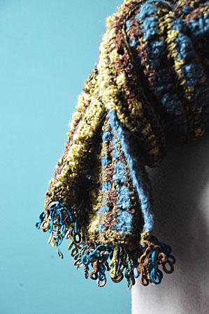 blog scarf 008