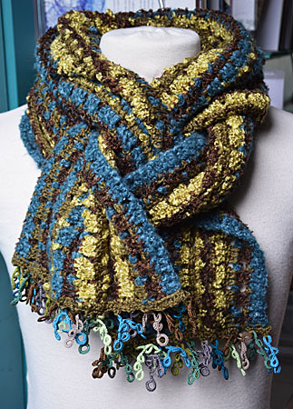 scarf 003
