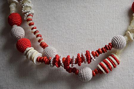 rood wit idee 006